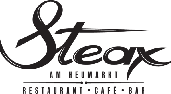 steax-logo-new-black